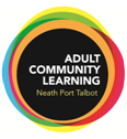 community-adult-learning