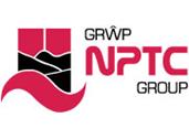 nptc-group
