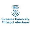 swansea-university
